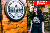 2018/02/28 - Pipes Brewery
