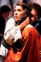 2012/02/13 - Opera Ddraig - Acis and Galatea & Dido and Aeneas