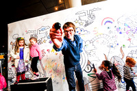 2013/11/03 - WMC - Pete Fowler's Big Draw