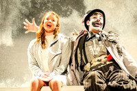 2014/03/25 - RWCMD - The Magic Flute 1
