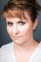 2017/12/29 - Kay Smith Actors Headshot