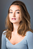 2017/10/25 - Laura Sidney - Actors Headshot