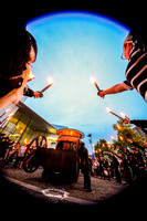 2015/05/30 - WMC - Newport Maindee Festival Torch Procession