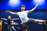 2018/02/23 - National Dance Company Wales