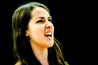 2013/06/30 - RWCMD - Youth Actors Studio - Sharings